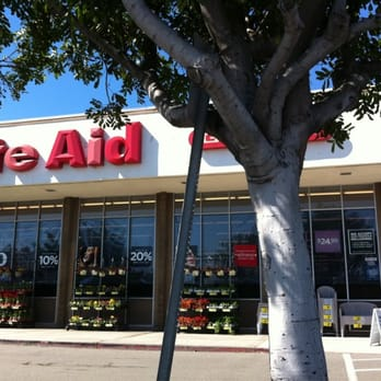 Rite Aid 11 Reviews Pharmacies 12491 Valley View St