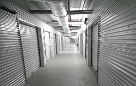 Diamond Storage 4910 County Rd 58 Manvel, TX Storage Facilities   MapQuest