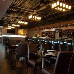 Photo Of Umami Sushi Bar Centereach Ny United States