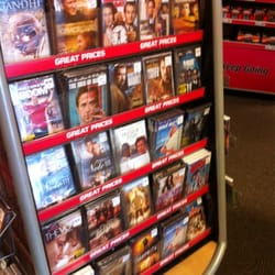 Photo Of Office Depot   Los Angeles, CA, United States
