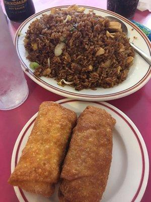 Sing Lay Chinese Restaurant 2684 Frayser Blvd Memphis Tn Restaurants Mapquest