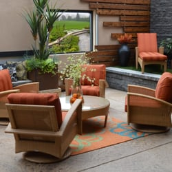 Photo Of Sunnyland Outdoor Furniture   Dallas, TX, United States