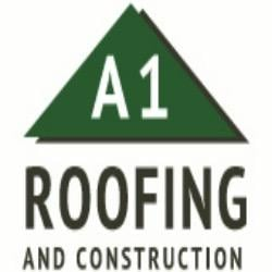 Photo Of A1 Roofing And Construction Company Newport Ri United States