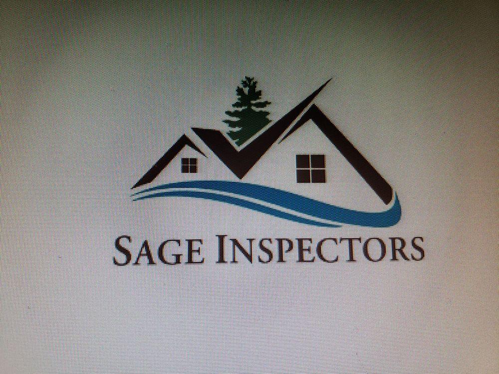 Sage Inspectors: 17 Rd 2473, Aztec, NM