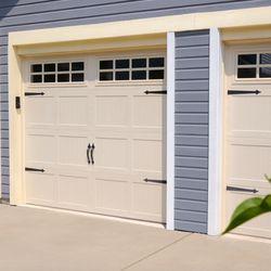 Photo of Garage Door Doctors Madison - Madison WI United States  sc 1 st  Yelp & Garage Door Doctors Madison - 10 Photos - Garage Door Services - 730 ...