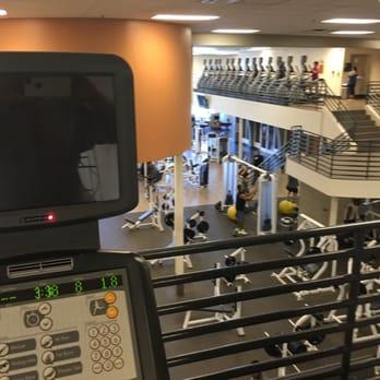 LA Fitness - 57 Photos & 189 Reviews - Gyms - 10802 Alondra Blvd ...