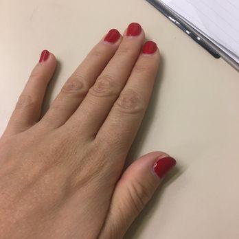 Euphoria nail boutique 317 photos 461 reviews nail for Euphoria nail salon