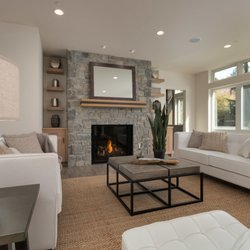 OnStage Home Staging - Home Staging - 1700 Seventh Ave, Denny ...
