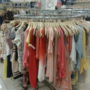 1ab85cae2 Papaya Clothing - CLOSED - 32 Photos - Women's Clothing - 400 S ...