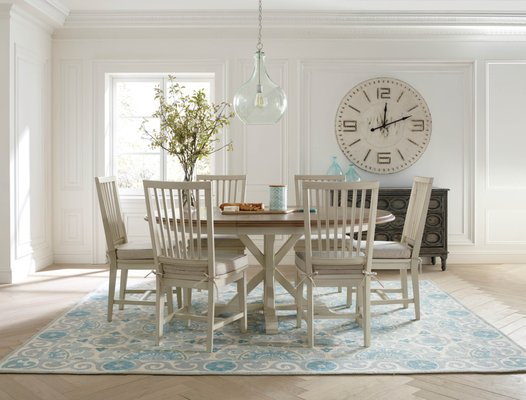 Superior Boston Interiors 106 Falmouth Rd Mashpee, MA Furniture Dealers Showrooms    MapQuest