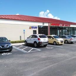 Payless Car Rental In Sanford Fl