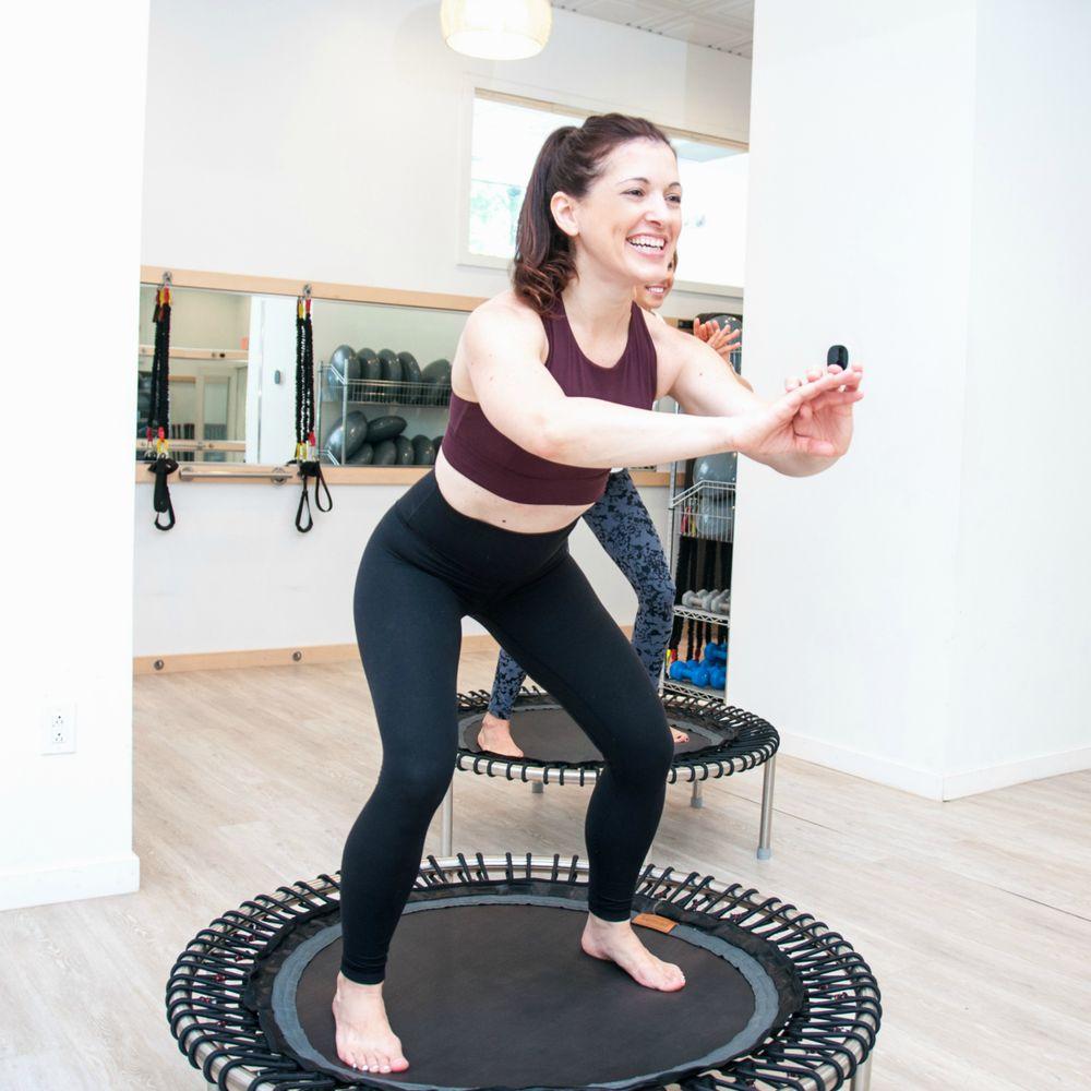 Freehouse Fitness Studio