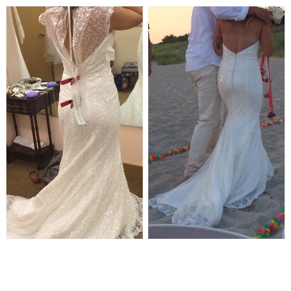 creative bridewear 13 reviews sewing alterations 720 bobwhite