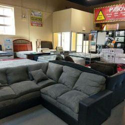 Furniture Zone. Photo Of Mattress Zone Outlet   Chicago, Il, United States  Furniture