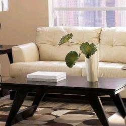 Design Center 26 Photos 36 Reviews Furniture Stores 2321 W