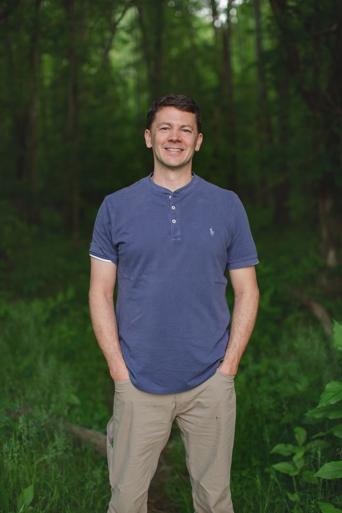 Brett Morgan, DC: 10295 US Hwy 15 501 N, Chapel Hill, NC