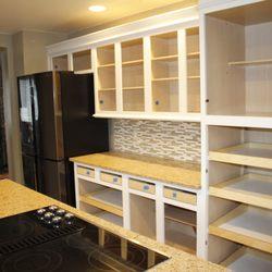 Awesome Photo Of Denver Cabinets Restoration   Lakewood, CO, United States. Cabinet  Restoration