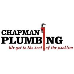 Chapman Plumbing: 2101 Shannon Oxmoor Rd, Shannon, AL