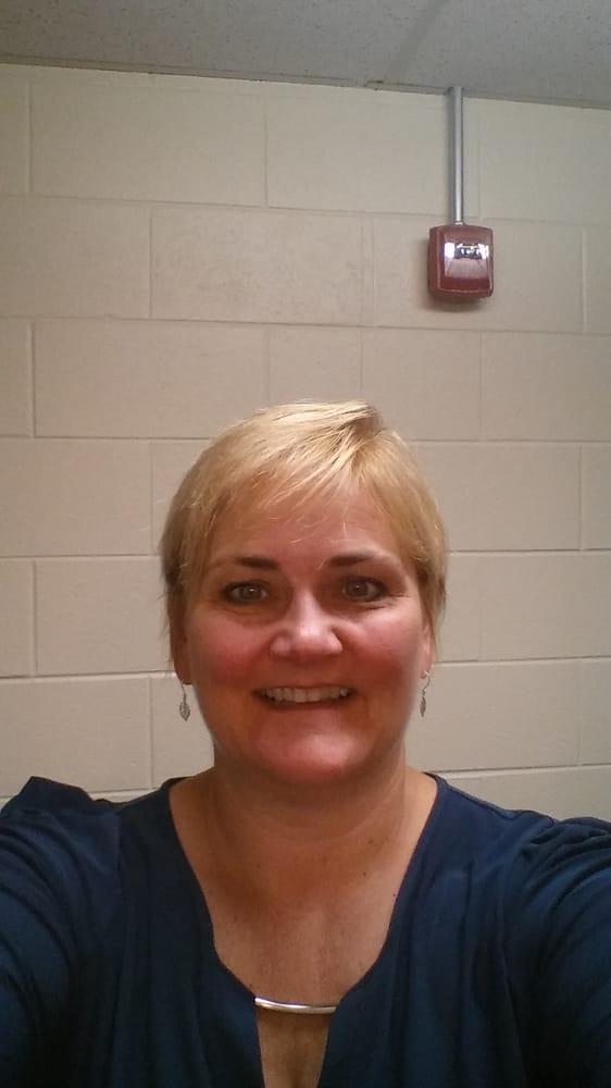 Kathleen M. Schafer: 9230 Broadway Ave, Brookfield, IL