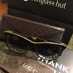 027afe2e5e9f Sunglass Hut - 15 Reviews - Sunglasses - 2774 Livermore Outlets Dr ...