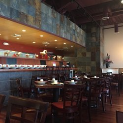 Photo Of Han Dynasty Royersford Pa United States