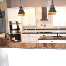 Photo Of Creative Countertops   Toms River, NJ, United States. Newest In  Quartz