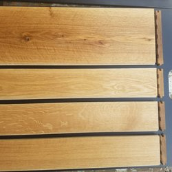 Photo of Allegheny Millwork \u0026 Lumber - Pittsburgh PA United States. Explaining the & Allegheny Millwork \u0026 Lumber - 18 Photos - Building Supplies - 1001 ...