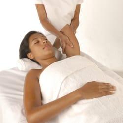 gute frage englisch massage sexy