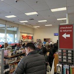 TJ Maxx - (New) 119 Photos & 42 Reviews - Department Stores