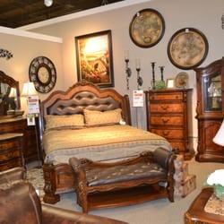 Bedroom Sets Visalia Ca ashley homestore - 35 photos & 40 reviews - home decor - 3850 s