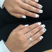 Diva Nails Spa 189 Photos 62 Reviews Nail Salons 8005