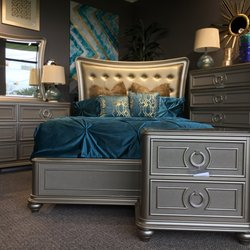 Exclusive Furniture 14 Photos 10 Reviews Furniture Stores