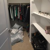 Photo Of Encanto Apartments Corona Ca United States Walk In Closet