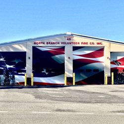 Photo Of Global Discount Garage Door And Service   Quakertown, PA, United  States.