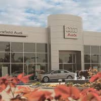 Family motors auto group 13 reviews dealerships 6000 for Bakersfield family motors used cars