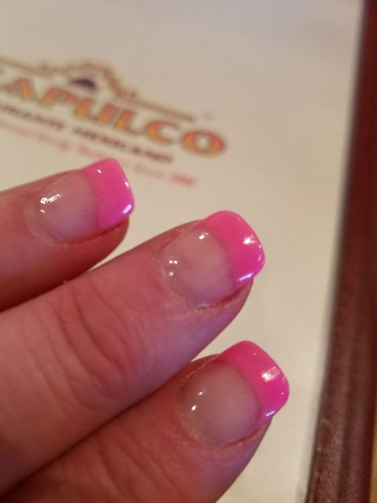 Perfect  Nails And Spa Vadnais Heights Mn