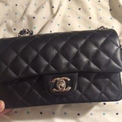 Photo Of Chanel Boutique Dallas Tx United States