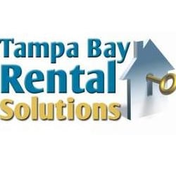 Bay Area Property Management Tampa Reviews