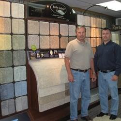 Photo of Bart's Carpet Sales - North Kingstown, RI, United States