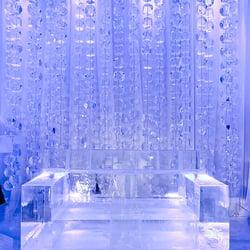 ice bulb party equipment rentals 900 via rodeo placentia ca