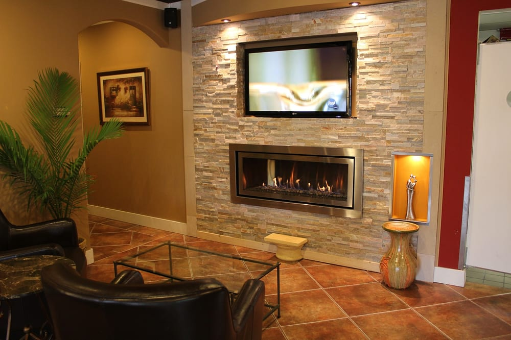 Bay Area Fireplace 38 Photos Amp 85 Reviews Fireplace