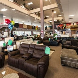 home decor stores in victoria bc furniture bc canada standard furniture 13369