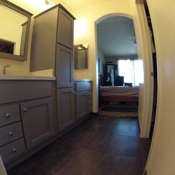 builders surplus kitchen & bath cabinets - 155 photos & 194