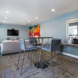 2 Bedroom Apartments For Rent In San Jose Ca Ideas Property Awesome Avenel Apartments  22 Photos & 13 Reviews  Apartments  750 . Design Decoration