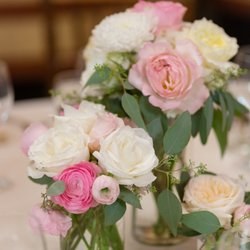 Jeannettes Flowers - 95 Photos & 176 Reviews - Florists - 1778 Winchester Blvd, Campbell, CA - Phone Number - Yelp