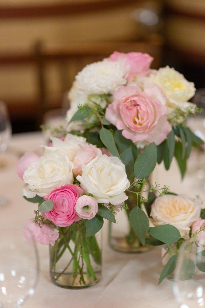 Jeannettes Flowers
