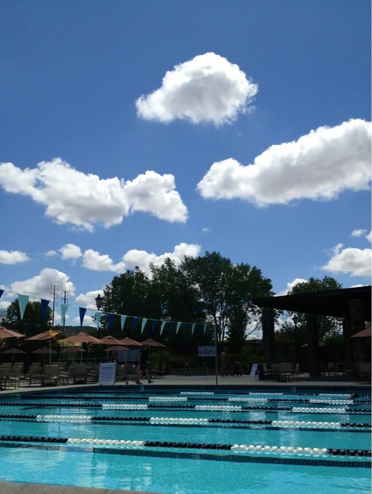 El Dorado Hills Sports Club 14 Photos Amp 45 Reviews