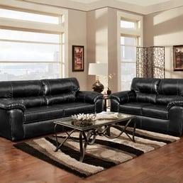 Superieur Photo Of Billsu0027 Bros. Furniture   Cedar Rapids, IA, United States