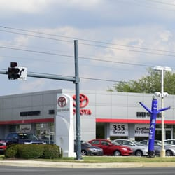 Used Car Dealerships In Frederick Md >> Darcars Used Car Service Center Of Frederick 2019 All