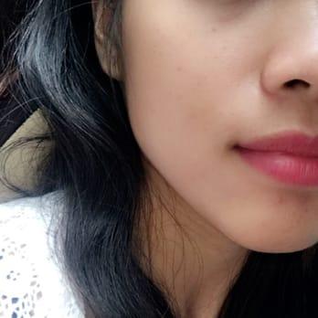 14e6520379d Dollface Lashes & Beauty - THE BEST 97 Photos & 18 Reviews - Eyelash ...